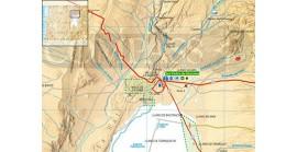 San Pedro de Atacama (Compass)