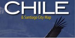 Chile & Santiago