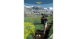 Melado - Vn. San Pedro