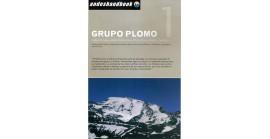 Grupo Plomo