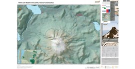 Reserva Nacional Mocho-Choshuenco