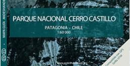 Parque Nacional Cerro Castillo