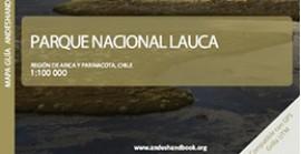 Parque Nacional Lauca