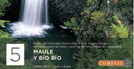 Maule / Bío Bio