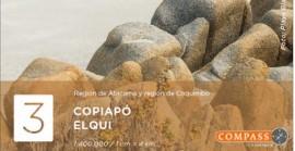 Copiapó / Elqui