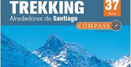 Trekking en los Alrededores de Santiago