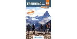 Trekking por Chile