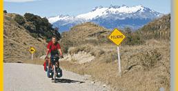 Chile: Carretera Austral