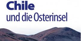Chile und die Osterinsel