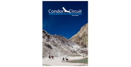 Condor Circuit ebook