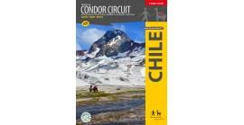 Condor Circuit