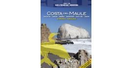 Costa del Maule