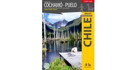 Cochamó - Puelo