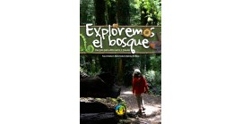 PACK OUTDOOR: Exploremos El Bosque + Descubramos el Medio Ambiente + Outdoor Tips