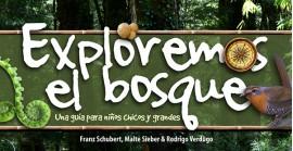 Exploremos El Bosque