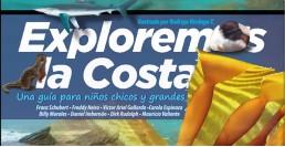 Exploremos la Costa