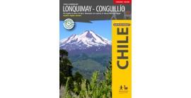 Lonquimay - Conguillío