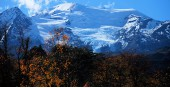 Nevados de Chillán