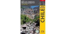Río Los Cipreses
