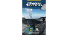 De Piedras y Montañas